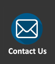 icon for Contact Us